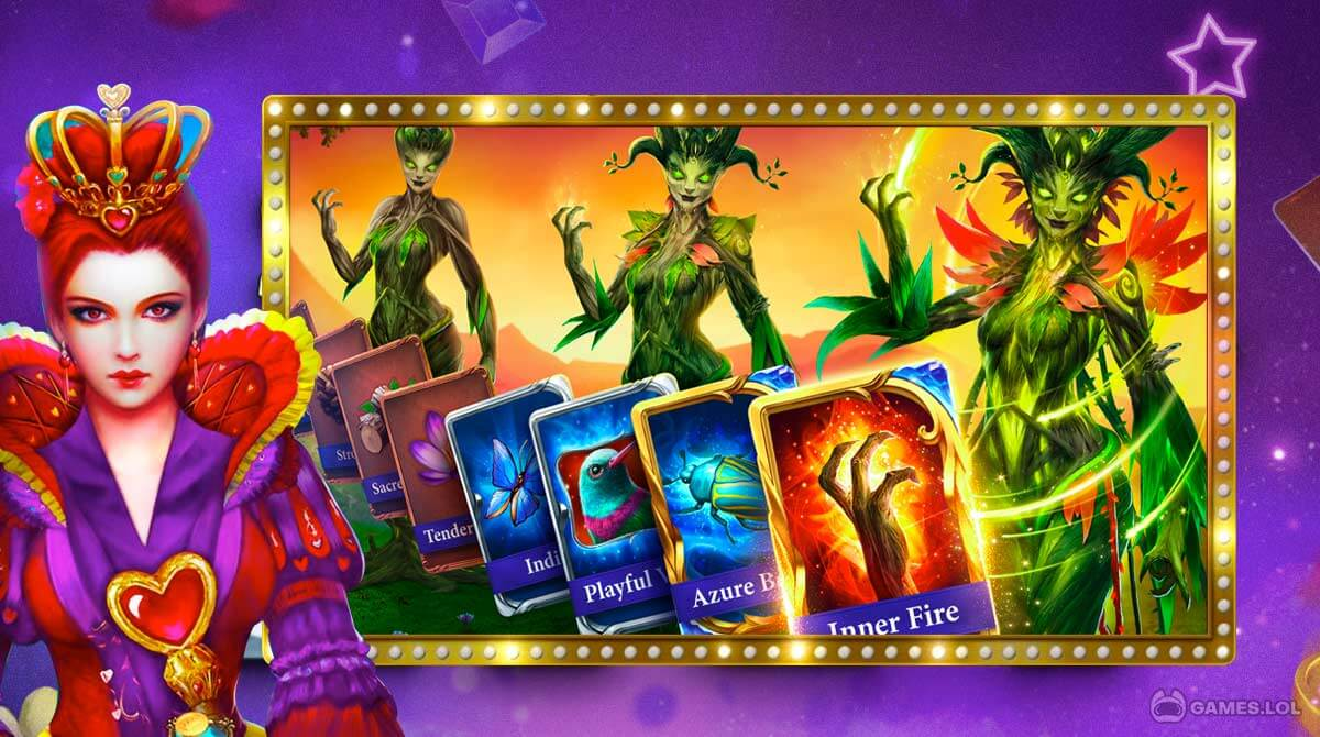 scatter slots download PC free
