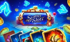 Play Scatter Slots – Las Vegas Casino Game 777 Online on PC