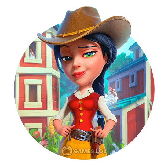 wild west new frontier download free pc