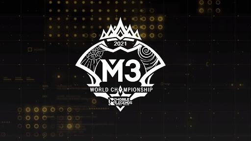 M3 World Championship
