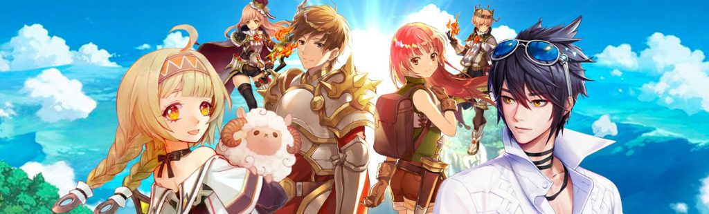 best mmorpgs to play in 2021