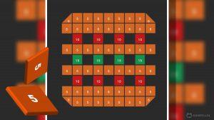 bricks and balls download full version