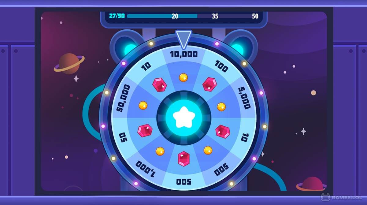 claw stars download full version