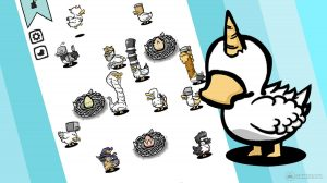 clusterduck download PC free