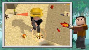 craftsman smasher io download full version