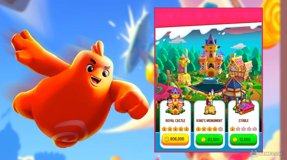 dice dreams download full version