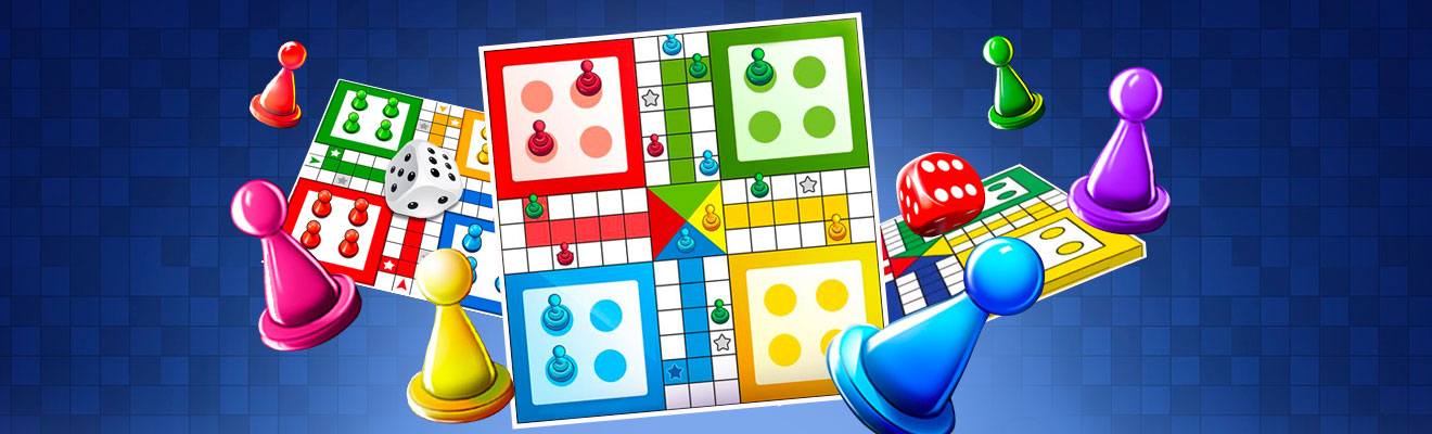 ludo king new features 5 to 6 player mode
