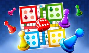 ludo king new features quick ludo