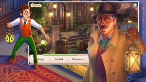 manor matters download PC free