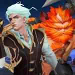 mobile legends heroes of 2021 natan aulus