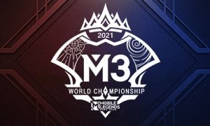 mobile legends m3 competition