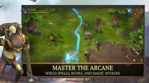 stormfall download PC