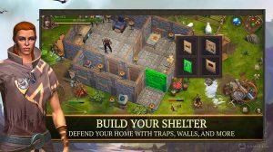 stormfall download free