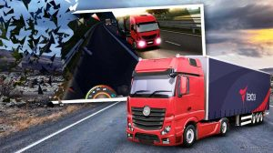truckersofeurope2 download PC