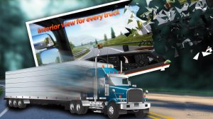 truckersofeurope2 download PC free