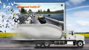 truckersofeurope2 download free