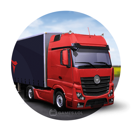 truckersofeurope2 download free pc