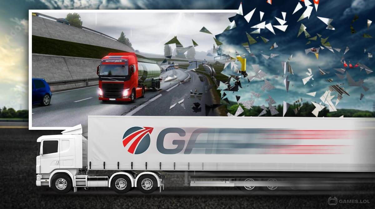 truckersofeurope2 download full version