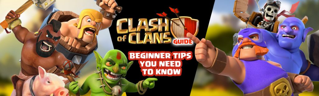 coc battle of powers