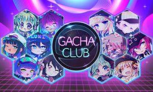 gacha club studio thumb