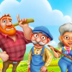 hay day beginners guide