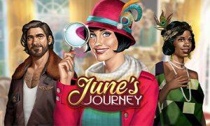 junes journey game thumb
