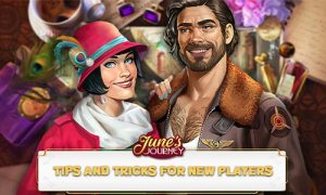 junes journey tips and tricks thumb