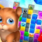 pet rescue saga review puzzle