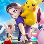 pokemon unite tips for beginners thumb