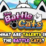 the battle cats talents thumb