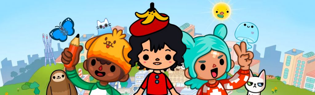 toca life world review full