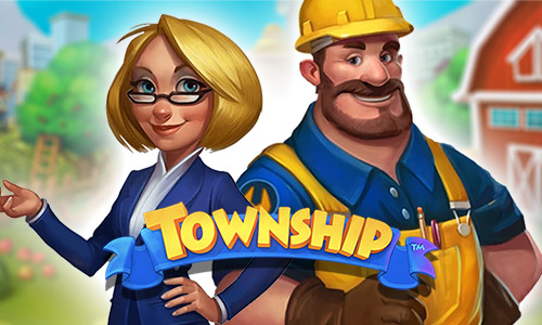 township guide thumb